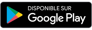 GooglePLay 300x100